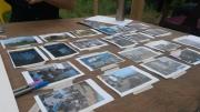 Jans Fotos von seinem Leben im Silo-Haus